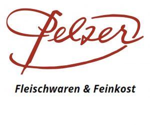 FleischwarenPelzer-1024x850