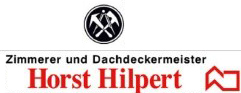 Horst-Hilpert_Zimmerer-und-Dachdecker